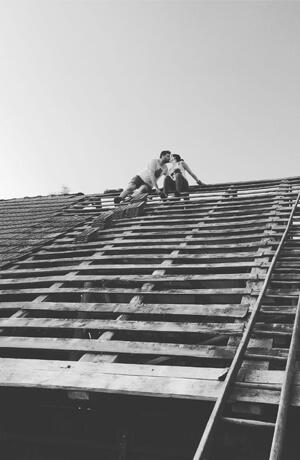 stodola smrčí příbeh